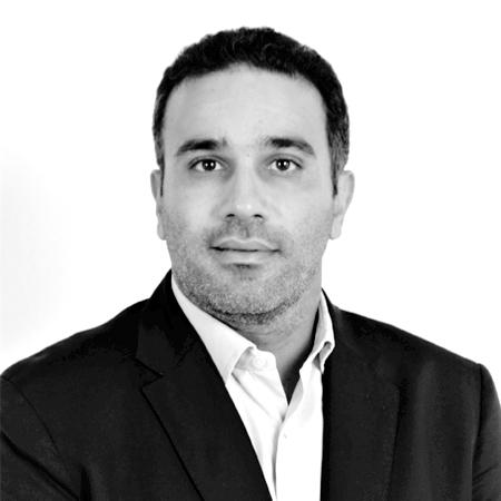 Ahmed Nader