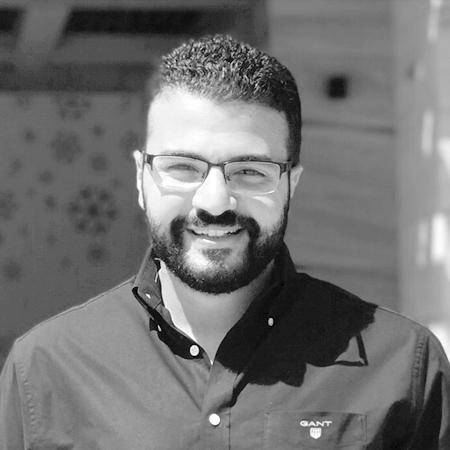 Hisham Mohamed
