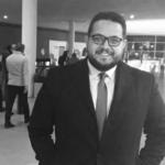 Abdelrahman Fady
