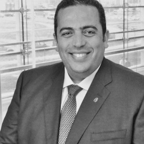Ahmed El Bakry