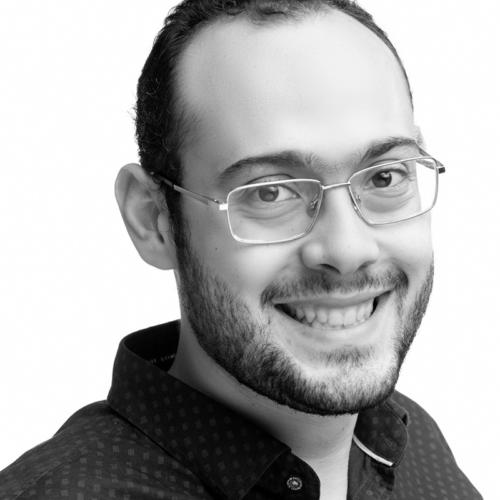Mohamed El Prince
