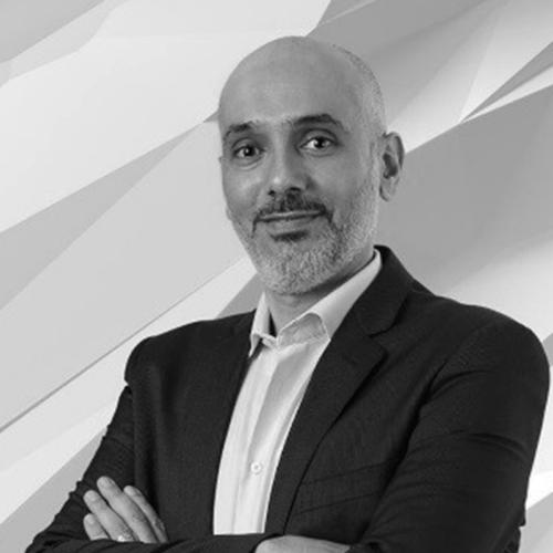Mohamed El Hossainy