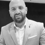 Omar El Attar