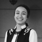 Samar Abdelfattah