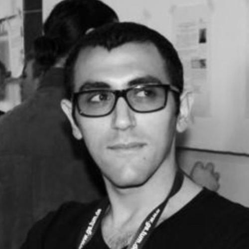 Wessam El Baz