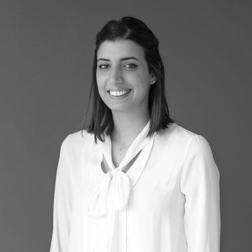 Zeinab Tarek
