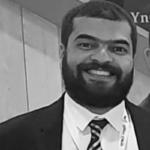 Yousri Salah